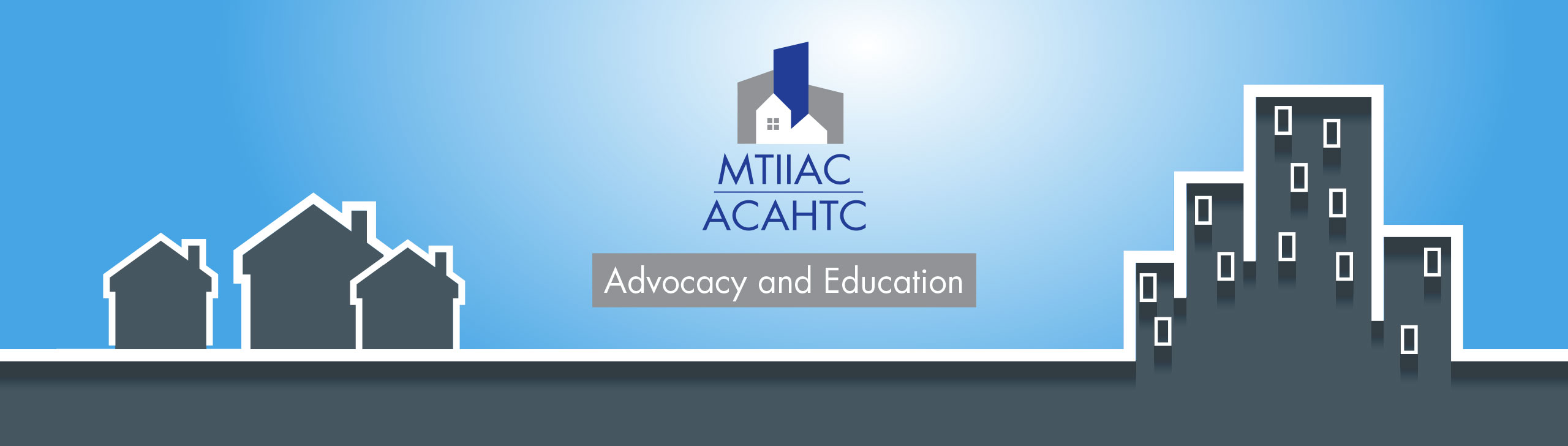 Advocacy and Education
